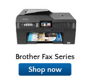 Brother DCP Series Printer