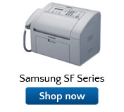 Samsung SF Series