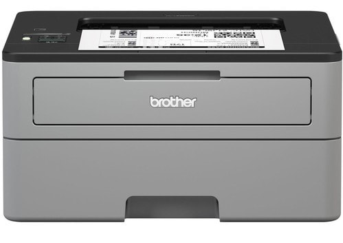 The Brother HL-L2350DW, however, has a sweet cost per page of around 3.3 cents.